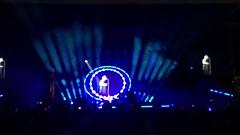 Img552168 (veryamateurish) Tags: singapore singaporegrandprix f1 padang queen adamlambert concert