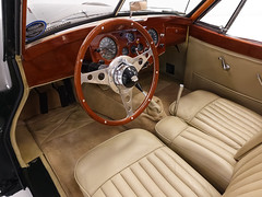 406529-037 (vitalimazur) Tags: 1953 jaguar xk 120