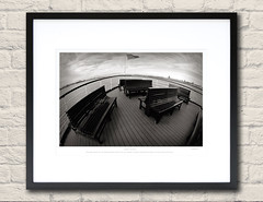 Ticket to Ride (Frank Minghella) Tags: liverpool rivermersey waterfront