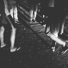 #GuanChoreography  #GuanInPenang (gu@n) Tags: instagramapp square squareformat iphoneography uploaded:by=instagram moon