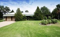 6 Yarran Place, Springvale NSW