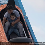 2016 Indiana State Fair Midway and Misc thumbnail