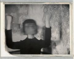 E. (denzzz) Tags: portrait polaroid polaroid672 blackwhite blackandwhite skancheli ghost analogphotography instantfilm filmphotography snapitseeit hylasmag polavoid urbex abandoned beautifuldecay derelict decay wallpaper mamiyauniversal expired