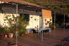 Torrox-Malaga Aug 2016 -161 (GAD72) Tags: espaa torrox malaga costadelsol