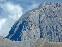 gran-sasso-monte-corvo-24 (Antonio Palermi) Tags: gransasso montecorvo escursionismo
