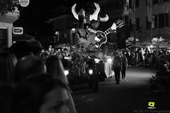 Corso-Fleuri-Selestat-2016-81.jpg (valdu67photographie) Tags: alsace corsofleuri selestat 2016 nuit international basrhin expositions fanabriques fanabriques2016 lego rosheim visite