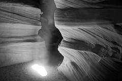 20160324-IMG_2851_B&W_DxO_1 (dfwtinker) Tags: dfwtinker dfwtinkervideo dfwtinker745 pageaz navajonationreservation