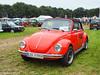 Volkswagen Käfer/ Kever / Beetle Cabriolet (peterolthof) Tags: neurhede 1011092016 peter olthof peterolthof