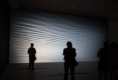 Notion Motion (=Mirjam=) Tags: nikond750 museum boijmansvanbeuningen rotterdam art motion water september 2016