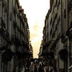Rue Crébillon thumbnail