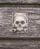 "Skull & Bones • <a style=""font-size:0.8em;"" href=""http://www.flickr.com/photos/72528309@N05/7741501086/"" target=""_blank"">View on Flickr</a>"
