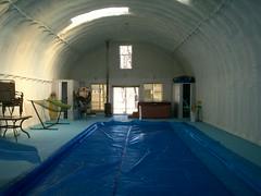 steel-building-steel-pool-cover