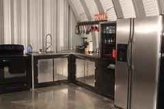 steelmaster-kitchen
