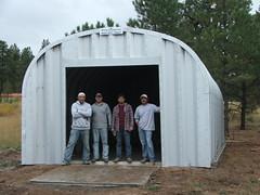 steel-building-metal-garage-storage-s-model