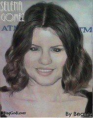 Selena Gomez Desenho-Drawing (BiaGodLover) Tags: show new justin people music cute art love alex female night hair movie de disco lights hit pretty tour place image you drawing who song live cd picture like down os we clip falling teen single musica singer actress carlo filme monte says dreamer selena gomez channel desenho own waverly naturally russo wizards the bieber cantora celebritie selly a feiticeiros selenators