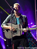 7745789698 d9025611c9 t Coldplay   08 01 12   Mylo Xyloto Tour, Palace Of Auburn Hills, Auburn Hills, MI