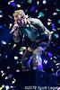 Coldplay @ Mylo Xyloto Tour, Palace Of Auburn Hills, Auburn Hills, MI - 08-01-12