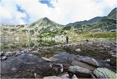 2012-08 Retezat Mountains (04)