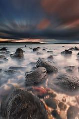 Minnamurra, NSW Australia | Sunrise (Taha Elraaid) Tags: sunrise australia nsw nswaustralia minnamurra شروقالشمس canoneos5dmarkiii australiataha tahaphotography tahaelraaid sunrise|شروقالشمسminnamurra