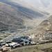 Wutaishan Valley