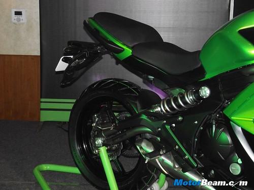 2012-Kawasaki-Ninja-650-Launch-18