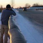289 - race 14 - Track Photographer Ed Embach thumbnail