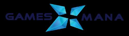 logo-gamesmana-b
