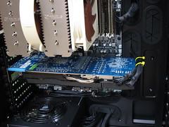 IMG_2568 (andre vautour) Tags: computers timeline x58 andrevautour lga1366 corsairobsidian650d buildlogs