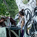 """Soundcheck at Fractalize 2012 by Pheosa • <a style=""""font-size:0.8em;"""" href=""""http://www.flickr.com/photos/32644170@N08/7805192424/"""" target=""""_blank"""">View on Flickr</a>"""