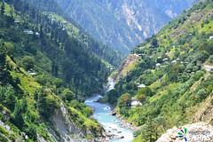 River Kunhar (Arthur Anab Shams (Cheetoo)) Tags: naran saifulmaluk lalazar riverkunhar jalkhad babusarpass lulusarlake babusartop pyalalake gitidaspologround
