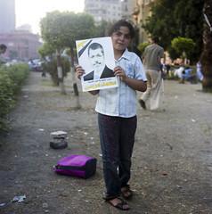 Pride (Hogarth Ferguson) Tags: egypt cairo egypt2012 tahrir tahrirsquare film yashica mat em twinlensreflex tlr portra travel kodak 120 6x6 squareformat mediumformat hogarthferguson hogarth ferguson