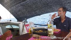 travesia_mediterraneo_vela_33