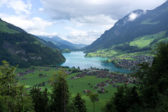 Der Morgen danach_DSCF0869 (afreakm) Tags: panorama lake mountains switzerland brienz sommerfest obsee fujix100