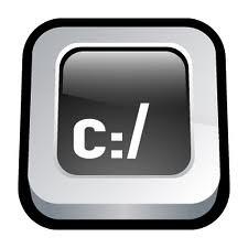WebDAVのディレクトリにwgetを使って直接ダウンロードしよう