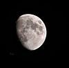 MOON القمر 42 (ANA FOX) Tags: moon fox ahmad ahmed the بدر أحمد a7mad a7med احمد هلال خاين قمر القمر خائن البدر الهلال فوكس الخاين الخائن al5ain 5ain