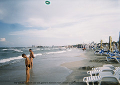 Mamaia beach on film (cod_gabriel) Tags: sea film beach analog seaside mare resort romano romania disposablecamera filmcamera litoral blacksea analogphotography disposable seasideresort constanta roumanie nisip plaja rumano filmphotography rumanos mamaia summerresort dobrudja singleusecamera romnia dobrogea analoguephotography constana disposablefilmcamera oneusecamera plaj sezlong romanianseaside theblacksea statiune ezlong romenos dobruca rumnen dobruja staiune blacksearesort litoralulromanesc litoralulromnesc ezlonguri