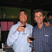 """Club Tappo 1.06.2007 011.jpg • <a style=""""font-size:0.8em;"""" href=""""http://www.flickr.com/photos/85845163@N08/7883555412/"""" target=""""_blank"""">View on Flickr</a>"""