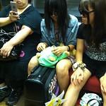 J13-Tokyo-02-006 thumbnail