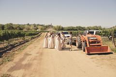 Barrett_Asia_220 (Ryan Polei | www.ryanpolei.com) Tags: california wedding barn canon vintage photography diy solvang centralcoast ryanpolei instagram barrettandasia