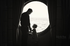 35/52 - Any man can be a Father but it takes someone special to be a dad. Anne Geddes (photos=happiness - I am back!!) Tags: summer man window girl canon dad candid daughter august together curtains lowkey 2012 disneycruise week35 quietmoment week35theme 522012 52weeksthe2012edition weekofaugust26