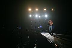 Tim McGraw 1