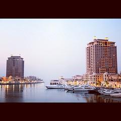 Instagram : #tbphotography #thepearl  (Instagram/Kik: @TAL7A  [2A895585]) Tags: life brown paris france film tourism beach night canon square boats photography lights day gulf state flash uae thepearl emirates abudhabi arab squareformat saudi pearl kuwait dhabi saudiarabia unitedarabemirates tb filmfestival 2012 doha qatar katara ksa iphone westbay ba7ar 2022 dafna do7a dfi qtr dohaqatar tazio   belal talha culturalvillage stateofqatar q6r tbphotography kuwari   portoarabia  iphoneography lornss westbaydoha dtff dohatribecafilmfestival dohafilminstitute instagramapp tal7a uploaded:by=instagram talhabelal 2696a1af  5aleejel3arbi tazioqtr gulffilm gulffilmfestival