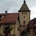 FR.2012.08.30.Bergheim.DSCF7606