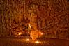 djara_cave1 (Ramy Francis) Tags: alessandrogandolfi africa northafrica egypt nile river desert easterndesert libyandesert l‡szl—alm‡sy zerzura myth legend oasis theenglishpatient film michaelondaatje anthonyminghella caves wadi craters valleys rocks mystery arid dry lake archaeology farafra elfayoum silicaglass seth godofevil cambyses giovannibattistabelzoni dimai qarumlake dimehalsiba soknopaiounesos ptolemy wadiheitan whales fossils ocean sea abumuharek dunes caravans camels offroad 4x4 djaracave cave bedouins sahraalbeida whitedesert elqabur godõsfinger birsitta well hotwater sulphurous bahariyya blackdesert gebelgalasiwa zahihawass goldmummies grave zedamunefankh bannentiu lászlóalmásy god'sfinger