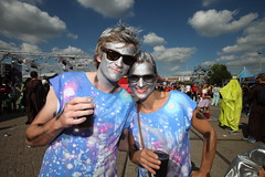 IMG_5552 (R.E.L Photos) Tags: costumes amsterdam space aliens mtv stunning top10 breathtaking uranus 2012 mostpopular ndsm bestphotos rauwe valtifest