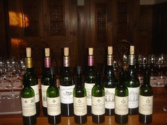7916982680 5730b5086a m Bordeaux 2012
