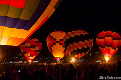 balloon-glow-2012-8507 (UltraRob) Tags: coloradosprings coloradoballoonclassic