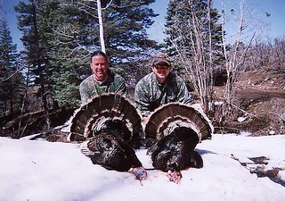 New Mexico Luxury Elk Hunt 25