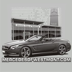 "MERCEDES OF WESTMONT 33207096 FB • <a style=""font-size:0.8em;"" href=""http://www.flickr.com/photos/39998102@N07/7943299226/"" target=""_blank"">View on Flickr</a>"