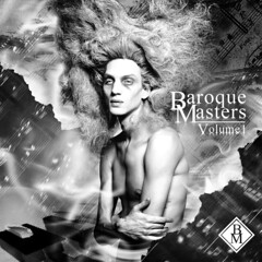 Baroque Masters : Volume 1 (nGenius Media) Tags: